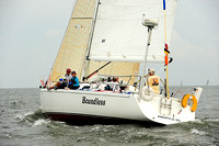 2014 Gov Cup A 2266