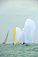 2015 Key West Race Week B 643