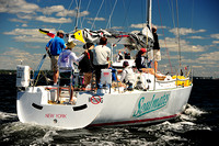 2014 Vineyard Race A 051