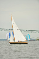 2016 NYYC Annual Regatta D_0133
