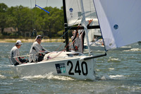 2017 Charleston Race Week A_1303