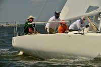 2017 Charleston Race Week B_0667