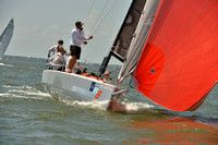 2017 Charleston Race Week B_0126