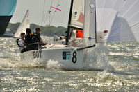 2017 Charleston Race Week D_2979
