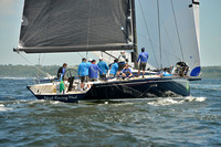 2017 NYYC Annual Regatta A_2447