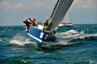 2017 Block Island Race Week A_0156