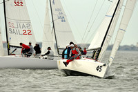 2015 J70 Winter Series C 228