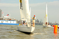2014 NY Architects Regatta 434