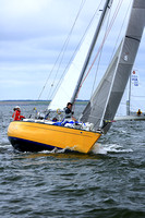2014 Southern Bay Race Week DB 272