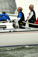 2015 Charleston Race Week A_0329