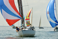 2015 Southern Bay Race Week C 108