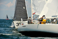 2015 Block Island Race Week A 1735