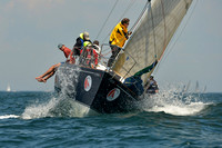 2015 Block Island Race Week A 1423