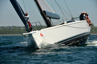 2015 Block Island Race Week A 1229