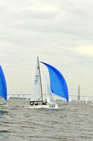 2013 Charleston Race Week A 755
