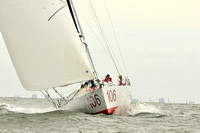 2013 Charleston Race Week B 548