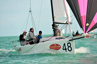 2016 Key West Race Week D_1204