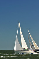 2013 Southern Bay Race Week D 559