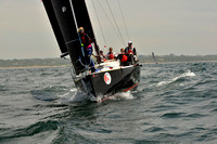 2017 Block Island Race Week B_0063