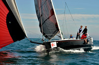2017 Block Island Race Week C_2036