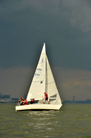 2017 NY Architects Regatta A_0464