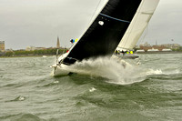 2018 Charleston Race Week C_1285