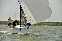 2018 Charleston Race Week A_2256