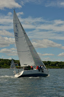 2016 NYYC Annual Regatta B_0578