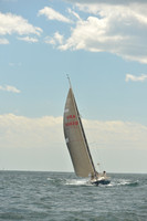 2016 NYYC Annual Regatta E_0867