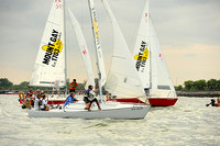 2014 NY Architects Regatta 620