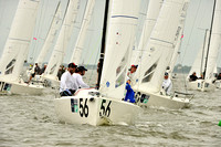 2015 Charleston Race Week A_0983