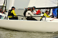 2015 Charleston Race Week A_0959