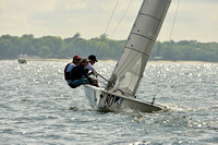 2015 Charleston Race Week B 875
