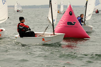2008 USODA Team Trials A 257