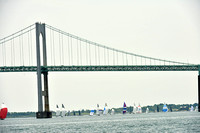 2015 NYYC Annual Regatta A 052