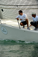 2015 NYYC Annual Regatta A 1615