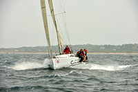2015 Block Island Race Week D 631