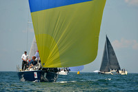 2015 Block Island Race Week A 768