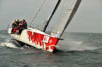 2015 Block Island Race Week E 357