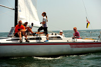 2014 Cape Charles Cup A 873