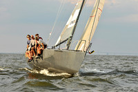 2013 Gov Cup A 2547