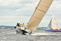 2013 NYYC Annual Regatta A 1014