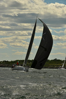 2016 NYYC Annual Regatta A_1239