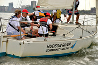 2017 NY Architects Regatta A_0172