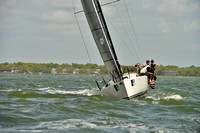 2018 Charleston Race Week A_1876