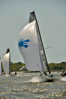 2018 Charleston Race Week A_1004