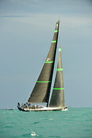 2015 Key West Race Week B 1223