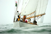 2014 NYYC Annual Regatta A 731