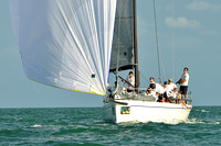 2015 Key West Race Week B 1520