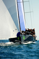 2014 NYYC Annual Regatta C 823